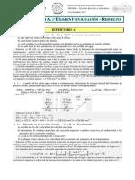 2BachQuiExa2Solucion.pdf
