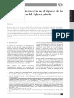 13501-53762-1-PB.pdf