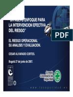 EL_RIESGO_OPERACIONAL.pdf