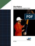 short radius.pdf
