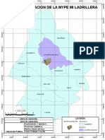 ORIGINAL Mapa Ubicacion Tesis