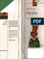 ERS.pdf