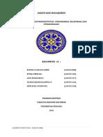 AKUNTANSI_MANAJEMEN_BIAYA_KUALITAS_DAN_P.pdf
