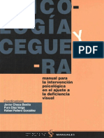 psicologia_y_ceguera.pdf