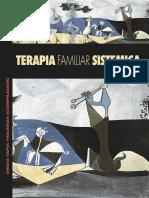 Terapia familiar sistemica LIBRO COMPLETO.pdf
