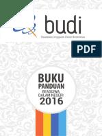 Pedoman_BUDI-DN.pdf