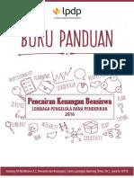 Buku-Panduan-Penerima-Beasiswa-LPDP.pdf