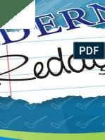 Caderno-Redacoes-2010.pdf