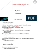 Fibra Oticas -CAP1.pdf