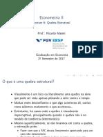Lecture 6 Quebra Estrutural.pdf