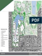 Broomfield Civic Center Plans