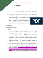 Caderno Digital Constitucional II - 3a Ed