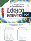 Guia de Actividades Logico-Matematicas.pdf