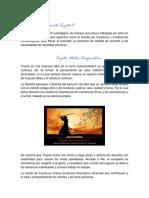 DPES_U1_A1