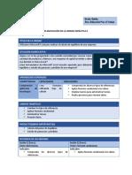EPT5-TIC5-U6.docx
