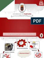 DIAPOSITIVAS TECNICAS lll.ppt