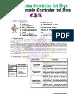 siprogramacion4comput-131028224018-phpapp01.pdf