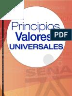 principios_y_valores.pdf