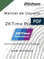 Manual ZKTime Pro-EU.pdf