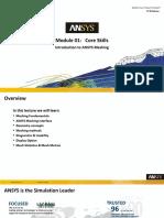 Mesh-Intro_17.0_M01_Core_Skills.pdf