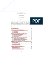 differentials_etc.pdf