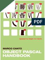 ObjectPascalHandbook_BerlinVersion.pdf