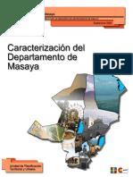 CARACTERIZACION-DEL-DEPARTAMENTO-DE-MASAYA-23-NOV-2009.pdf