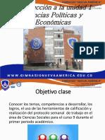 primeraclasecpolticas10-170209015618
