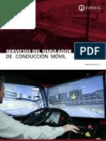 brochure-simulador.pdf