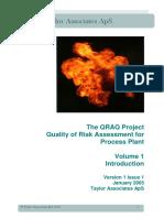 The_QRAQ_Project_Quality_of_Risk_Assessm.pdf