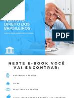 Inst Direitos Dos Brasileiros