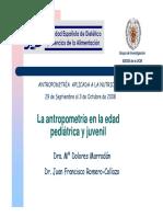 La Antropometría En La Edad Pediátrica.pdf