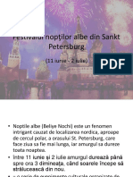 St. Petersburg.pptx