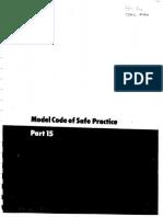IP-15 (Part 1)