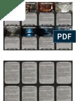 Dwarrowdelf Print