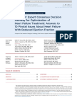 2017 ACC Expert Consensus Decision Pathway for Optimization of Heart Failure Treatment