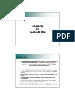 SlidesCU.pdf