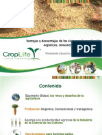 Presentacion-organico-transgenicoES.pdf