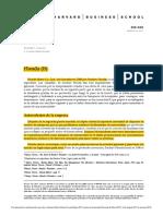 4. Honda (B).pdf