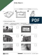 DVD-activity-book-incredible-english-kit-6.pdf