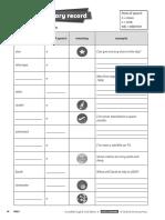 Photocopy-masters-book-incredible-english-kit-6 (1).pdf