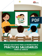 Modulo Dirigido a Vigias Escolares (1)