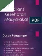 95050_00_Kontrak_Belajar_-_Pendahuluan_Survailans(1)