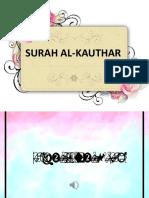 SURAH AL-KAUTHAR.pptx