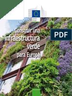GI Brochure 210x210 ES Web