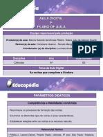 Planos-e-atividades-de-Ciências-do-6°-ano