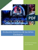 243573125-Artes-Escenicas-pdf.pdf