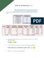 CORRECCION-ESTADISTICA.pdf