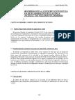 15-Seguridad.pdf