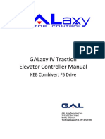GALaxy IV Manual Combivert F5